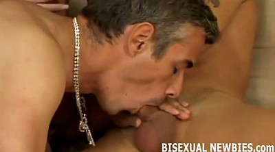 Bdsm, Kissing, Helping