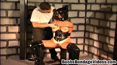 Latex, Torture, Bdsm torture