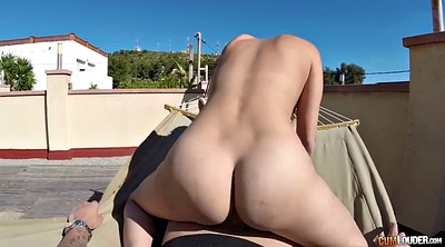 House, Gay chubby, Chubby latina, Chubby outdoor