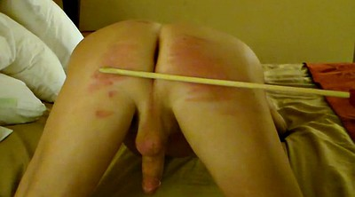 Caning, Spank ass, Caned, Humiliate, Gay spanking, Gay spank