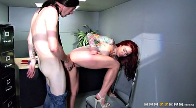 Monique alexander, Monique, Big tits brazzers