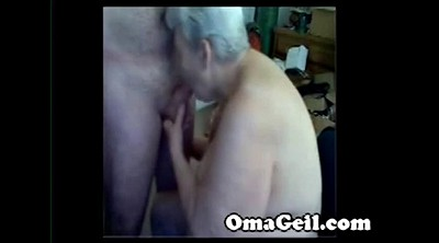 Old lady, Granny, Lady, Mature hairy, Granny handjob, Granny hairy