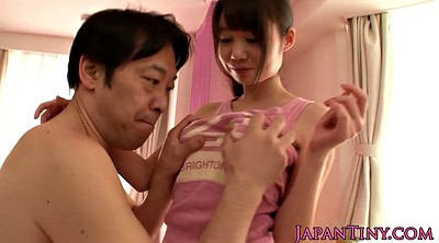 Japanese big boobs, Teens sucking, Boobs cumshot