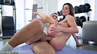 Kendra lust, Do g