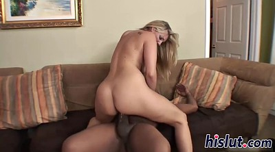 Bbc mature, Riding bbc