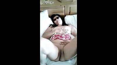 Asian mature, Asian masturbation, Mother's
