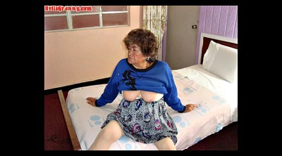 Grannies, Pics, Mature compilation, Amateur compilation, Slideshow