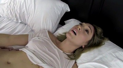 Sister, Step sister, Sisters, Sister brother, Sister fuck, Watch