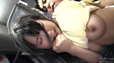 Bus, Japanese molested, Japanese bus, Japanese molest, Japanese handjob, Japanese deep throat