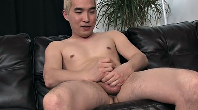 Hard gay, Asian guy, Asian big