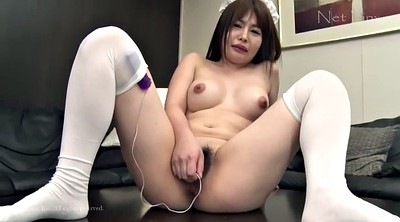 Japanese hd, Asian ride, Japanese doggy style, Asian girls, Small asian, Japanese toy