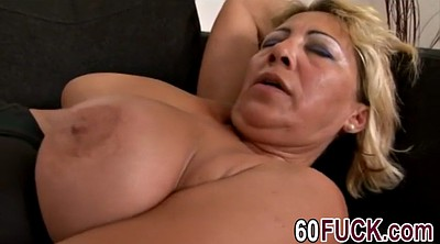 Huge tits, Huge black cock, Black huge