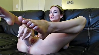 Blonde, Solo pee, Solo babes, Ryder