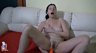 Bbw bdsm, Hairy granny, Bdsm bbw, Bbw old