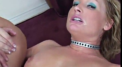 Rough, Rough anal, Flower tucci