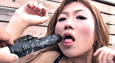 Japanese tits, Japanese outdoor, Outdoor asian
