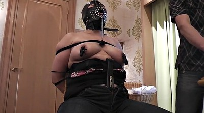 Japanese massage, Japanese wife, House wife, Massage japanese, Japanese boob, Asian bdsm