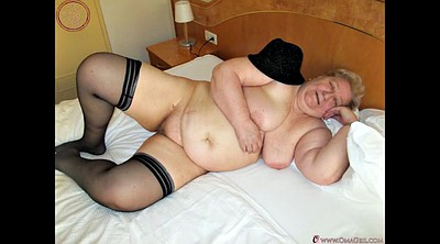 Hairy mature, Hairy granny, Picture, Hairy bbw, Granny hairy, Mature hairy