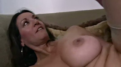 Mature mom, My granny, Hairy moms, Persia, Hairy mom, Hairy milfs