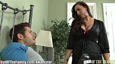 Pounded, Mother-in-law, Mother in law, Old young anal, Law