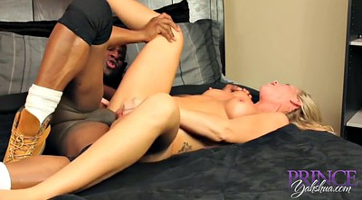 Turkish, Mom anal, Turkish anal, Mature mom anal, Ebony mom, Anal mom