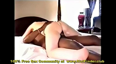 Interracial, Bbc wife, Husband and wife, Films, Bbc cuckold, Wife fuck