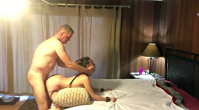 Wife, Wife spank, Submissive, Wife spanked