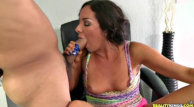First time anal, Brazil anal