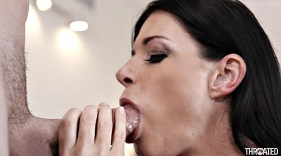 India, India summer, Indian rough, Indian milf