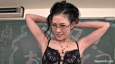Japanese teacher, Japanese teachers, Japanese toys, Japanese masturbate