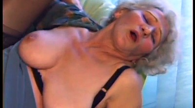 Moms, Young mom, Horny mom, Hairy mom, Deepthroat amateur