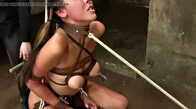 Asian, Asian blacked, Asian white