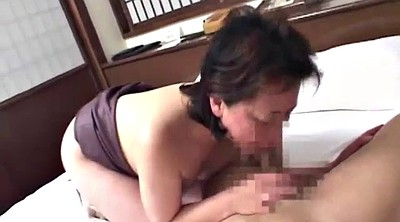 Hairy mature, Hairy granny, Asian granny, Asian grannies