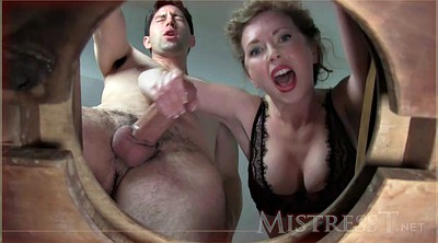 Creampie compilation, Pov compilation, Mistress cuckold, Cuckold creampie