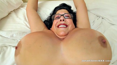 Bbw mature, Bbw pov, Monster pov