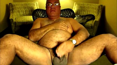 Granny solo, Webcam granny, Old man gay, Granny bbw