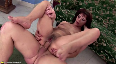 Granny anal, Piss on, Mother son anal, Anal piss