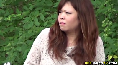 Asian piss, Japanese compilation, Piss public, Japanese piss, Japanese girls