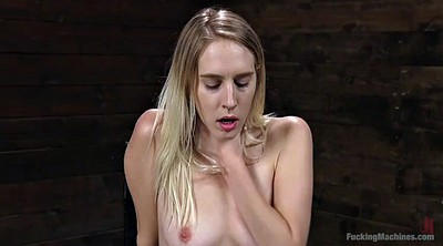 Store, Squirt girl, Cadence lux