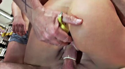 Creampie compilation, Tits compilation, Creampies compilation, Picked