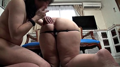 Japanese bbw, Extreme, Subtitled, Asian hd