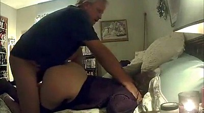 Bbw granny, Train, Slave training, Granny bdsm, Bdsm mature