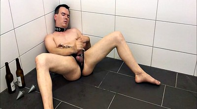 Pissing, Pig, Gay bdsm, Poppers