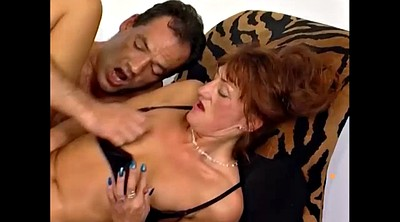 Clips, Mature porn, Hairy porn, Hairy german, German hairy