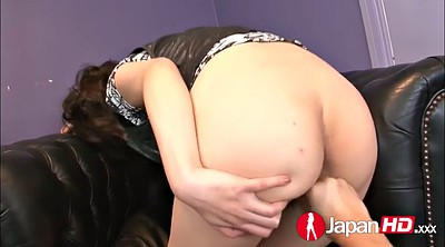 Japanese, Squirt, Japanese squirt, Asian milf