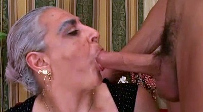 Hairy mature, Anal granny, Old anal