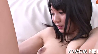 Japanese mom, Japanese mature, Japanese dildo, Mom japanese