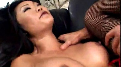Lucy lee, Lucy, Fingered