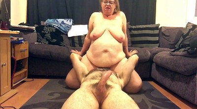 Bbw, Smother