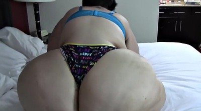 Big ass, Bbw ass solo, Ssbbws